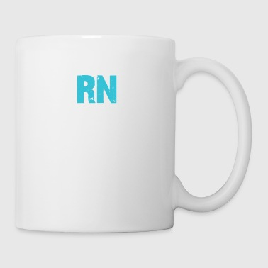 Nurse Earned Not Given - Coffee/Tea Mug