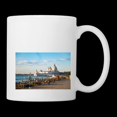 Venice view - Coffee/Tea Mug