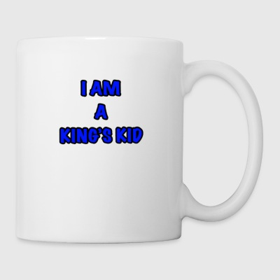 1513217608061611 - Coffee/Tea Mug