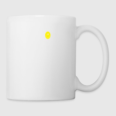 Trip Advisor - Coffee/Tea Mug