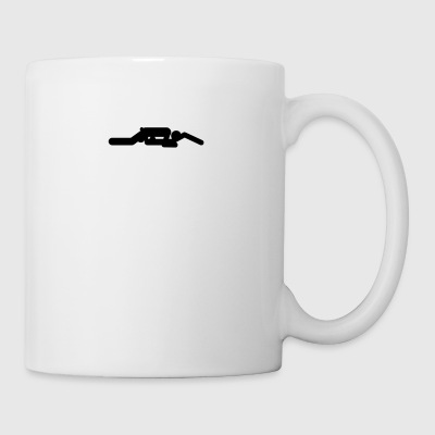 Sex positions - Coffee/Tea Mug