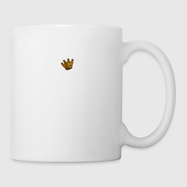 IRB Logo - Coffee/Tea Mug