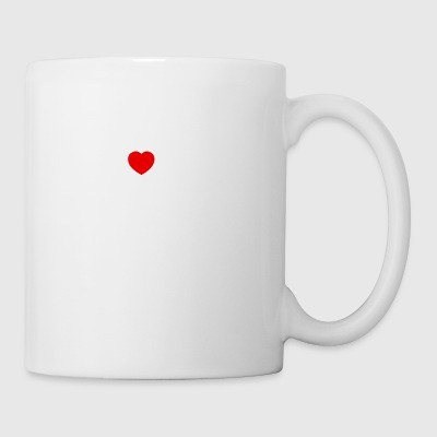 airforce design - Coffee/Tea Mug