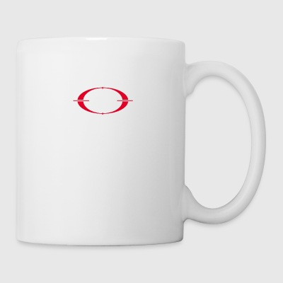 Blackwater Academy - Coffee/Tea Mug