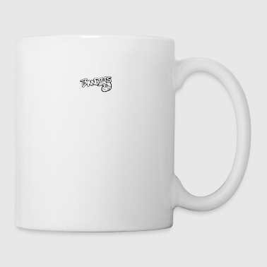 Bandits - Coffee/Tea Mug