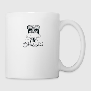 Aloha! - Coffee/Tea Mug