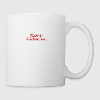 RADIO KACHETE STORE - Coffee/Tea Mug