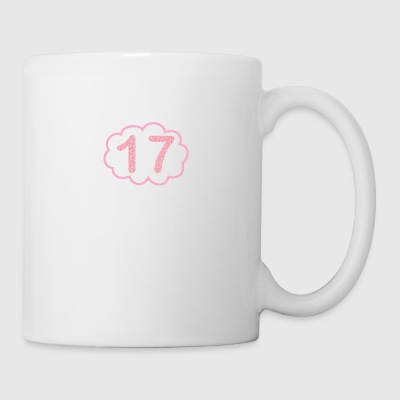 Stoner - Coffee/Tea Mug