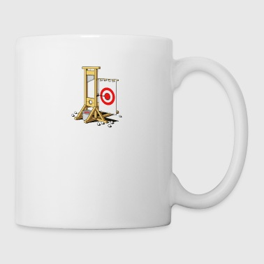 Medieval Fairground - Coffee/Tea Mug