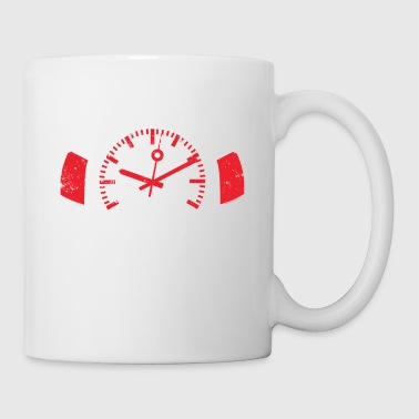 Time Is Precious Go Boating Shirt Love Sailing Boating Shirt Sail Boat Shirt - Coffee/Tea Mug