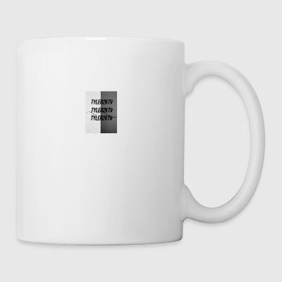 PosterMaker 1499580307878 - Coffee/Tea Mug