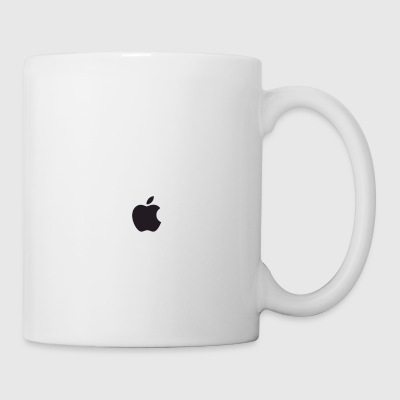 Apple Items - Coffee/Tea Mug
