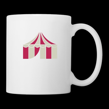 Contest - Coffee/Tea Mug