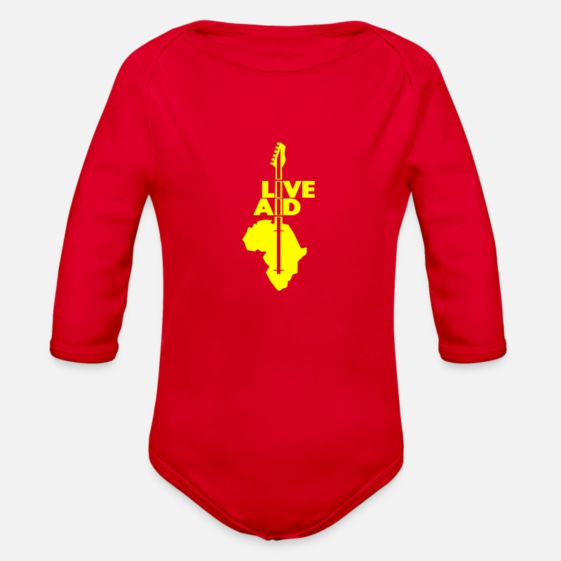 601aeed29 Shop Bandaid Baby Bodysuits online | Spreadshirt