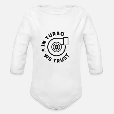 1 DAY CLOSER TO DRIFTING Baby Bodysuit One Piece Shirt Infant Drift Car Racer