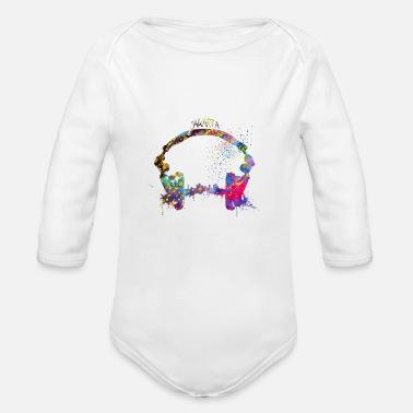 8d7c6bd0eb71 Shop Jakarta Baby Clothing online