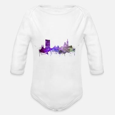 a89c9c4fa4c6 Shop Marseille Baby Bodysuits online