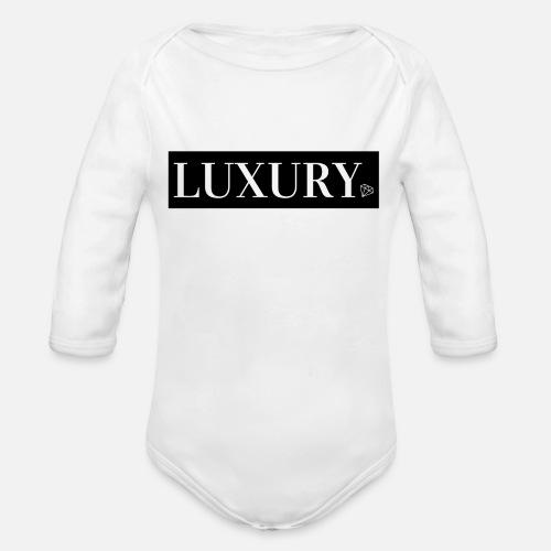 4e8d007f8a37 Luxury Diamond by Shirt-Expert