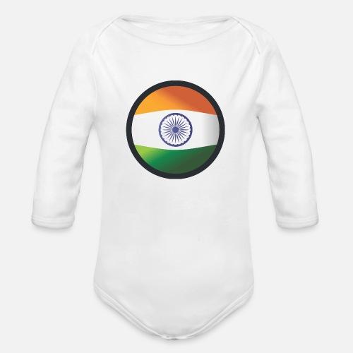 e6d8a39f2015 India by MOXMOX SHOP