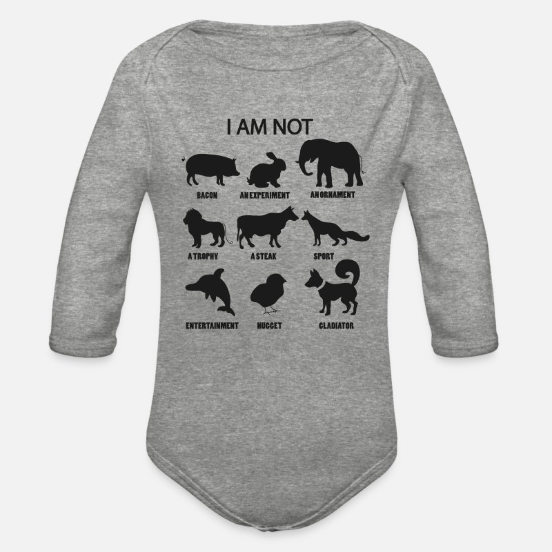 I/'m Sorry It Took Me So Long Women/'s T-Shirt Animal Rights Dear Animals