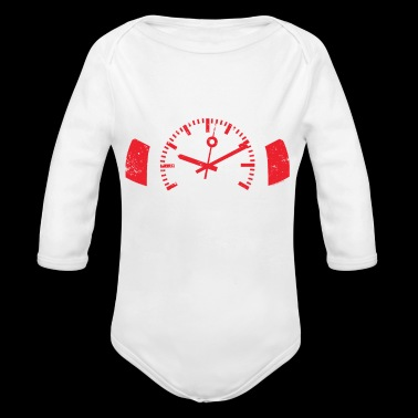 Ride Pinto Horse Unique Shirt Gift Call In Late - Long Sleeve Baby Bodysuit