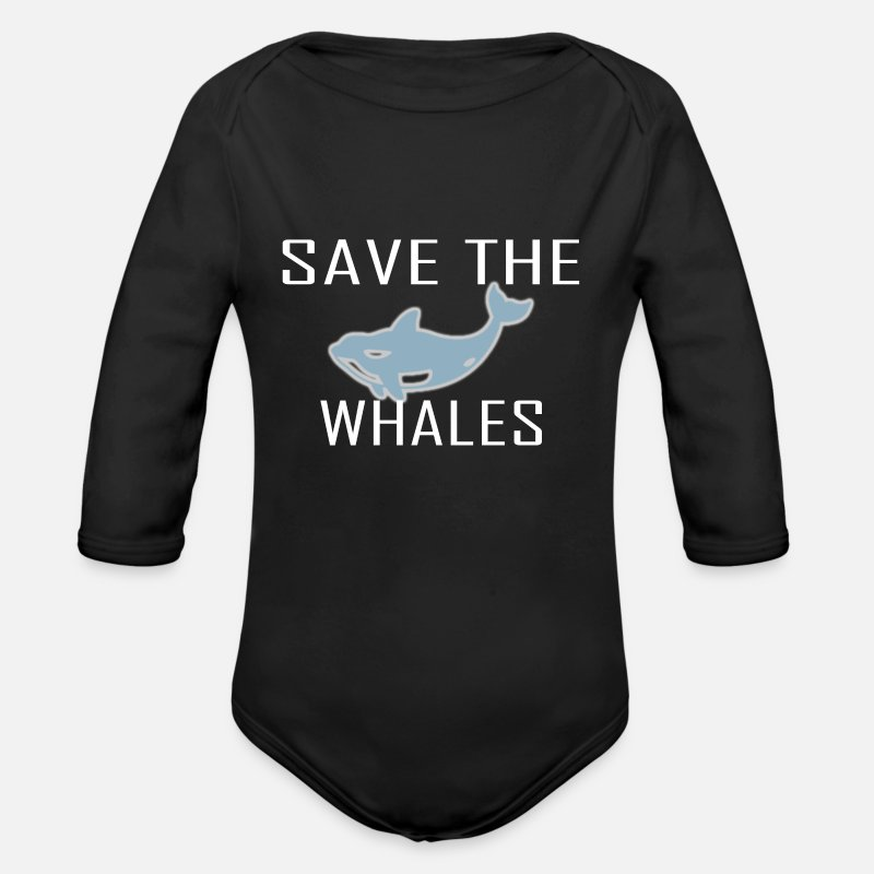 40dd6002d7b5 Shop Save The Whales Baby Clothing online