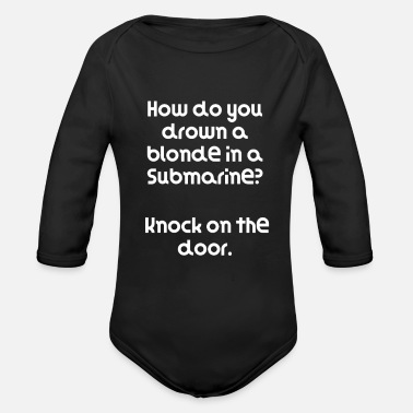 Shop Drowning Baby Clothing online | Spreadshirt