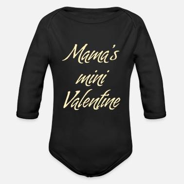 Shop Valentine S Day Gifts Online Spreadshirt