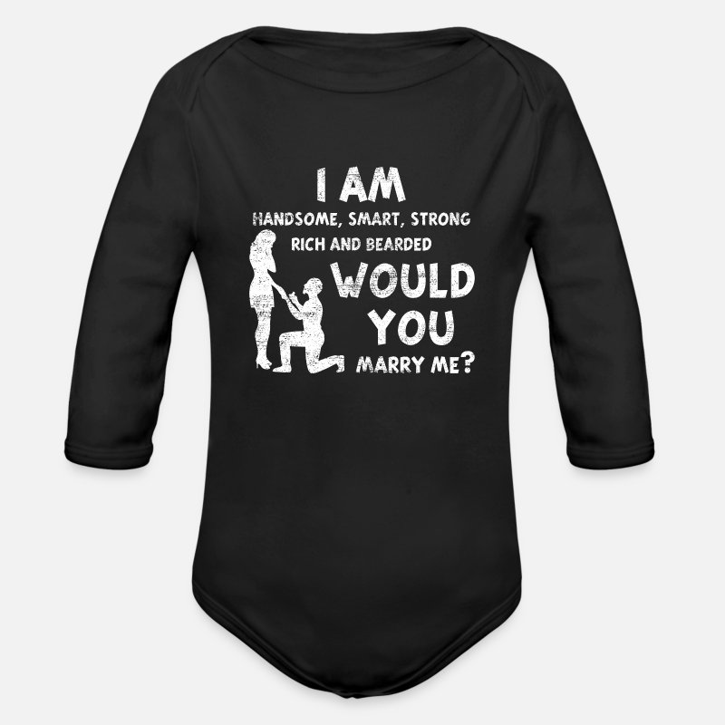 Shop Proposal Baby Clothing Online