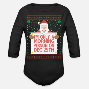 Funny Ugly Christmas Sweater By Spreadshirt