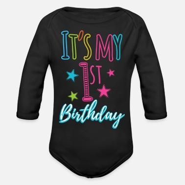 First Birthday Baby Gift