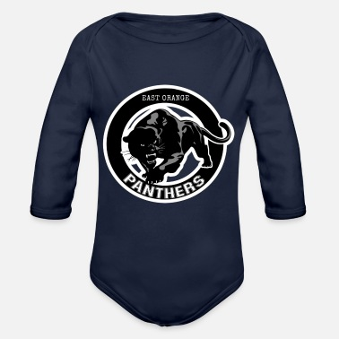 City 5328808C 7BA8 4E8A 8D02 5AA1A57A39E3 - Organic Long-Sleeved Baby Bodysuit