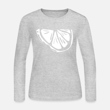 Cocktail cocktail - Women's Long Sleeve Jersey T-Shirt