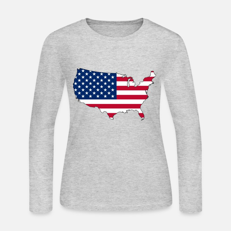 7c371303ef3 American Flag Sleeve Shirt - Best Picture Of Flag Imagesco.Org