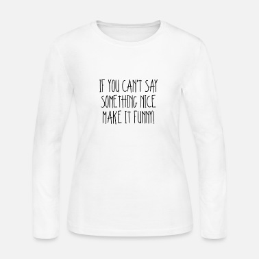 Birthday Gift Meaning Mean But Funny