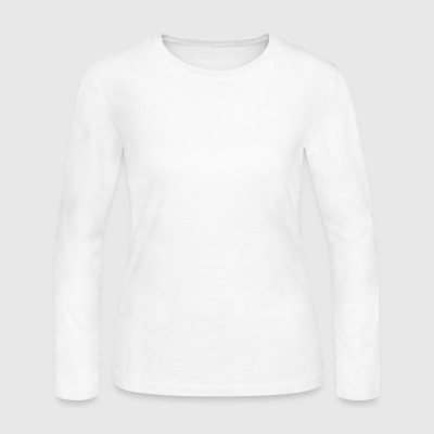 Mommys First Mothers Day - Women's Long Sleeve Jersey T-Shirt
