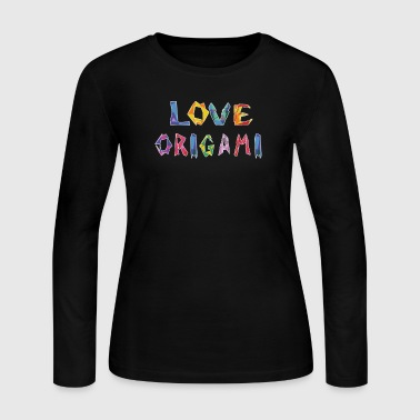 Shop Origami Apparel Gifts Online Spreadshirt