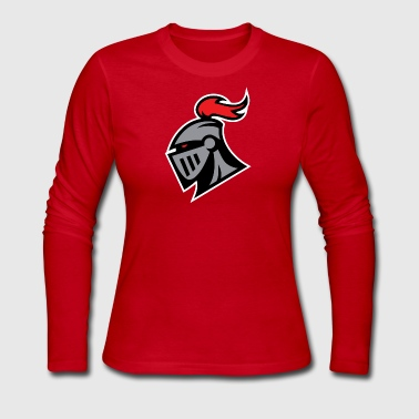 Troops - Women's Long Sleeve Jersey T-Shirt