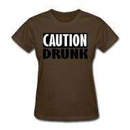 Caution i lick at anytime tshirt pic