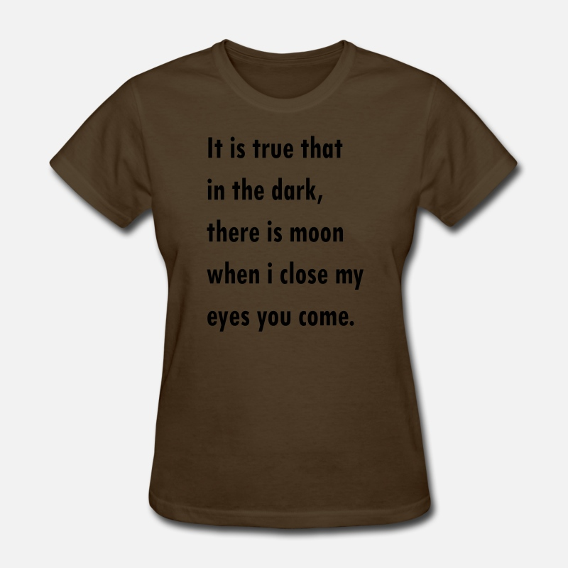 Shop Funny Poem T Shirts Online Spreadshirt