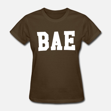 Baem BAE - Women's T-Shirt