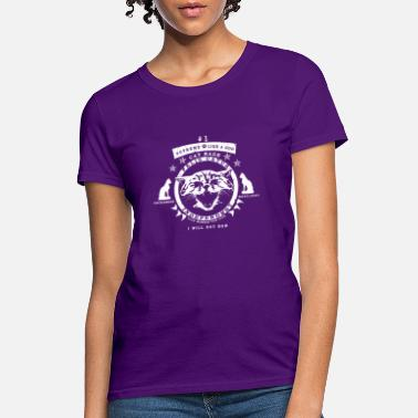 madcat - Women's T-Shirt