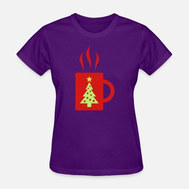 Mulled Wine Mulled wine - Women's T-Shirt