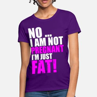 Shop Funny Pregnancy T-Shirts online | Spreadshirt