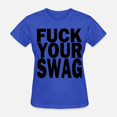 shop sawg gifts online spreadshirt