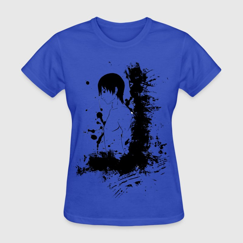 Ink Master - Women's T-Shirt