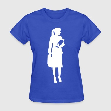 Lawyer - Women's T-Shirt