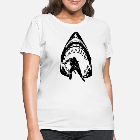 Baby Toddler Youth Tee Sharks Fan Ice San Jose Hockey Stadium Kids T-shirt