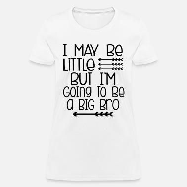 Shop Spencer Birthday T Shirts Online
