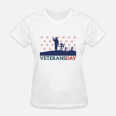 Great Day Great Day - Women's T-Shirt
